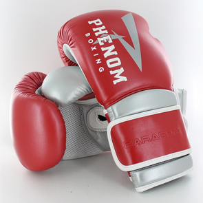 Paragon SG-100 Pro Sparring Gloves