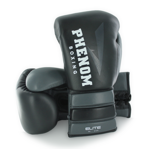 Elite SG-200 Pro Sparring Gloves