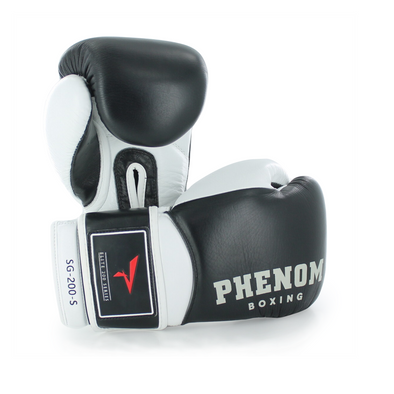 Elite SG-200-S Pro Sparring Gloves