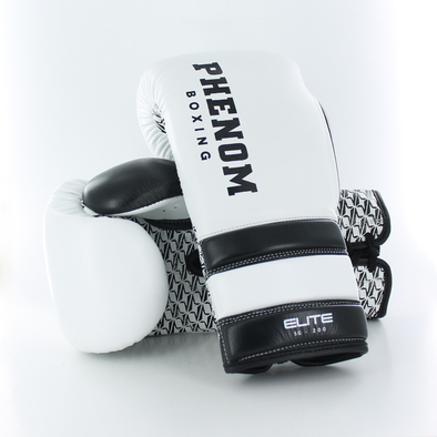 Elite SG-200 Professional Sparring Gloves