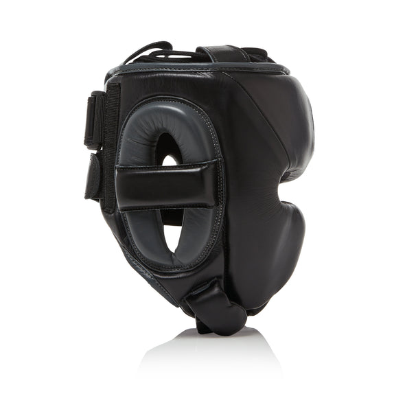 Elite SHG-210 Professional Head Guard