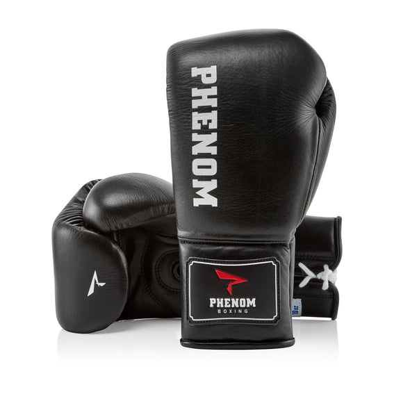Elite XDF-210 Professional Fight Gloves