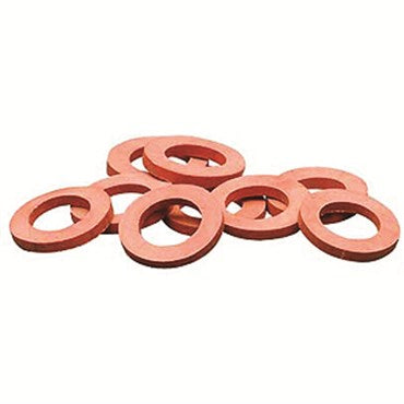 Nelson Rubber Hose Washer