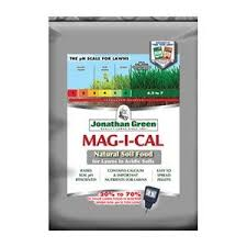 Jonathan Green MAG-I-CAL Pelletized Calcium