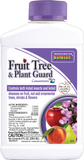 Fruit Tree and Plant Guard