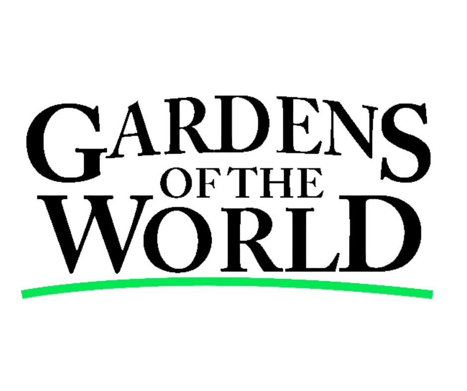 Gardens of the World
