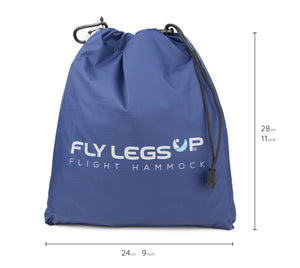 PRE-ORDER Fly LegsUp Kids (ETA Mid May)