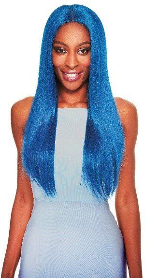 Diamond Lace wig