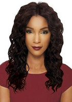 Clover Lace Wig