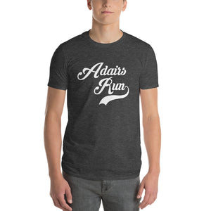 Adairs Run Tee