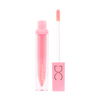 Creamy Pink <cat> Berries & Cream Matte Liquid Lipstick</cat>