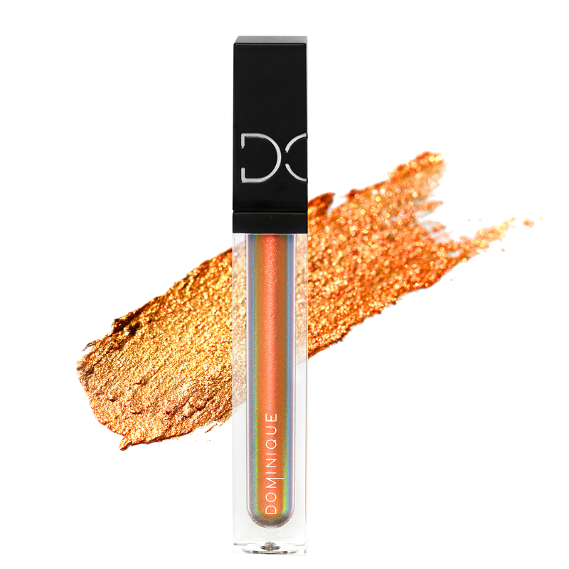 PRETTY WILD - BEAUTIFUL MESS LIQUID EYESHADOW