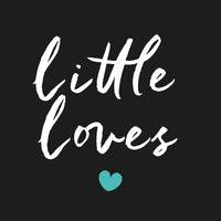 little loves cornwall luxery handmade baby and childrens clothing and accessories, designed and made in Cornwall