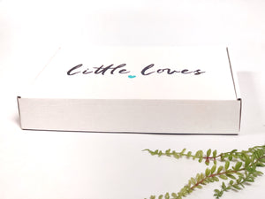 Little Loves Gift Box