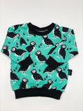 Puffin lightweight Sweater