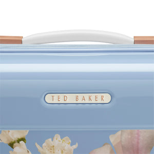 Ted Baker Harmony Cabin (54cm) 4 Wheel Suitcase