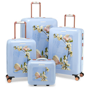 Ted Baker Harmony Large (79cm) 4 Wheel Suitcase