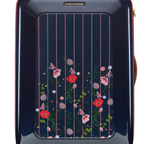 Ted Baker Hedgerow Large (79cm) 4 Wheel Suitcase