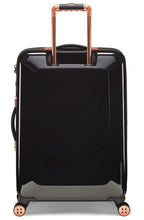 Ted Baker Opal Medium (69cm) 4 Wheel Suitcase