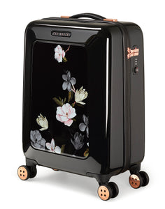 Ted Baker Opal Cabin (54cm) 4 Wheel Suitcase