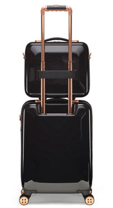 Ted Baker Opal Large (79cm) 4 Wheel Suitcase