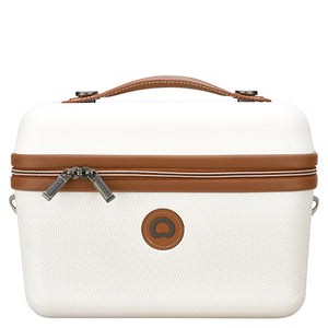 Delsey Chatelet Air Angora Beauty Case