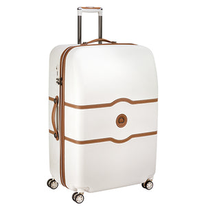 Delsey Chatelet Air Angora Extra Large (82cm) 4 Wheel Suitcase