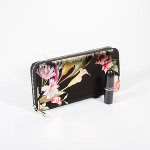 Dimple Ramaiya Azal Purse (with RFID)