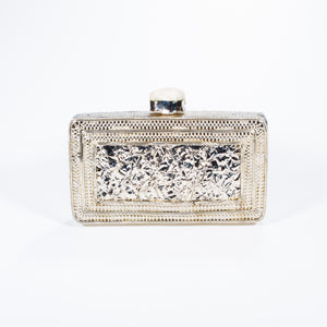 Dimple Ramaiya Midas Clutch
