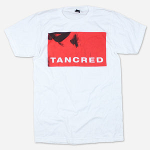"Tancred ""Lips"" Shirt"