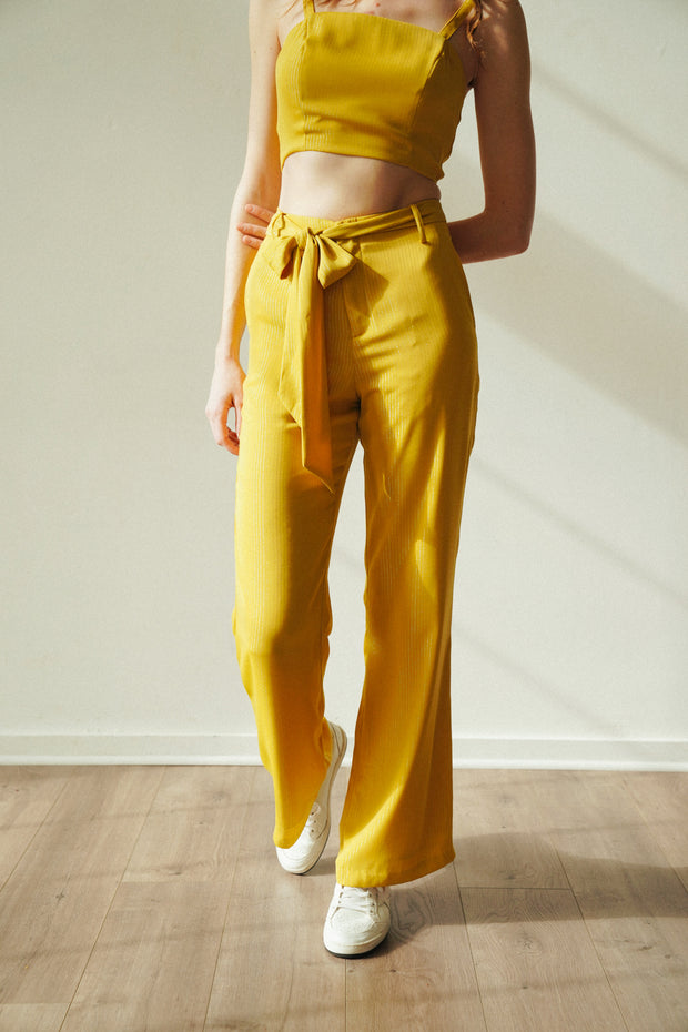 Sunshine Trouser
