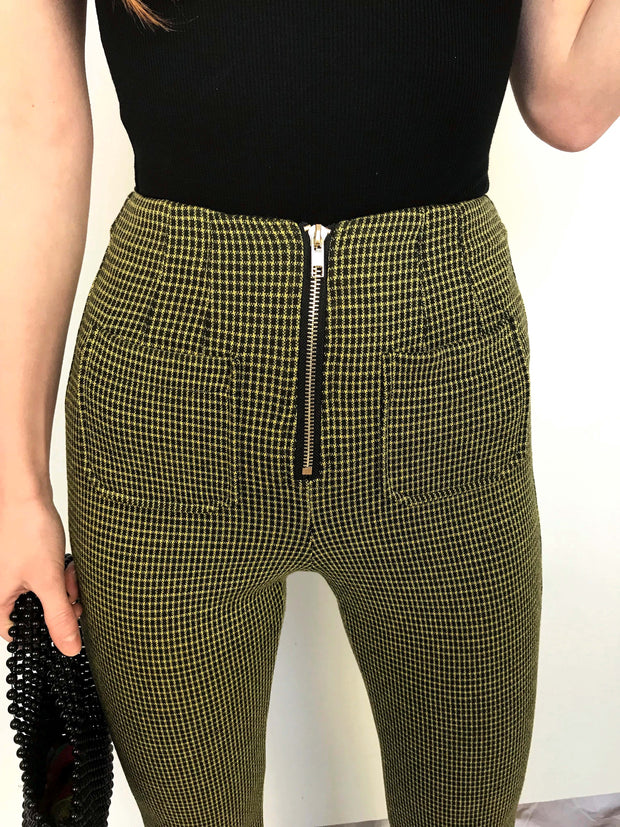 Bananas Trousers