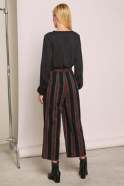 Reason Stripe Pant