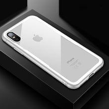 Premium HD Clear Full Cover Scratch-Proof Case : Ultra Thin Full Body Protection Phone Case Cover