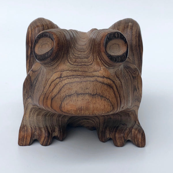 Obsessed with owls woodcarving studio carvings obsessed with