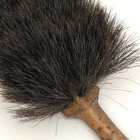 Old Phoenix Brush Co Horsehair Shop Brush