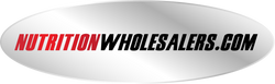 Nutritionwholesalers.com / Universal Nutritional Products, Inc.