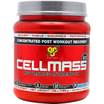 BSN CellMass 2.0 Blue Razz 50 ea