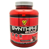 BSN Syntha-6 Chocolate Milkshake 48 ea