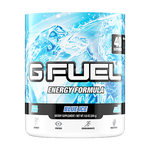 G Fuel Blue Ice Tub (40 Servings)