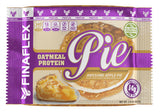 FINAFLEX Redefine Nutrition Oatmeal Protein Pie Awesome Apple Pie (10/Box)