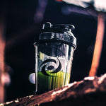 G Fuel Blacked Out Shaker Cup