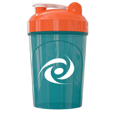 G Fuel Dolphin Shaker Cup