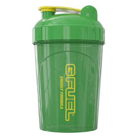 G Fuel Green St. Patrick's The Shamrock Shaker Cup