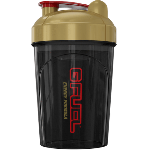 G Fuel KARNAGE Clan Shaker Cup
