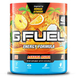 G Fuel Roman Atwood's Bahama Mama Tub (40 Servings)