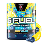 G Fuel Shiny Splash (40 Servings)