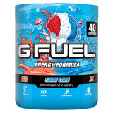 G Fuel Snow Cone Tub (40 Servings)