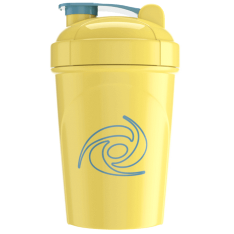 G Fuel Shaker Cup 16 oz GFuel Sunny Squad Shaker