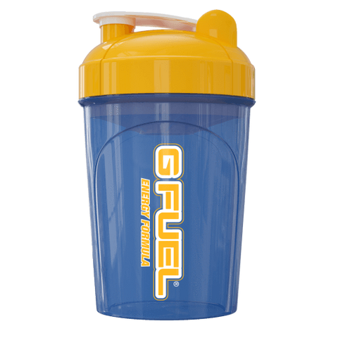 G Fuel The Bay Shaker Cup